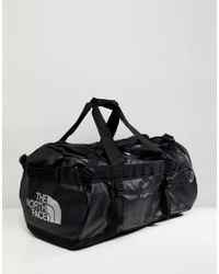 The North Face - Base Camp - Lyst