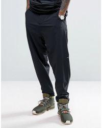 adidas Originals - Berlin Pack Eqt Tapered Joggers Bk7266 - Lyst