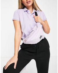 Helly Hansen Yu Bum Bag - Purple