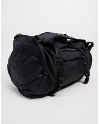 adidas Originals Bag - Natural
