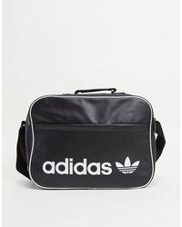adidas Originals Bag - Black