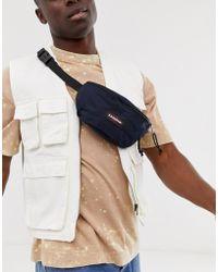 korting 100% kwaliteit verenigd koninkrijk Eastpak X Dickies Bundel Bum Bag In Black in Black for Men ...