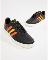 d39951dd2 adidas Originals Nmd cs2 Pk Sneakers In Navy Ba7189 in Blue for Men ...
