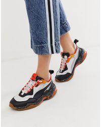 66a786a8386 Lyst - PUMA Thunder Spectra - Save 45%