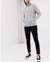 Bellfield - Regular Fit Cord Trouser - Lyst