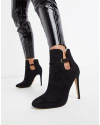 Lipsy Boots for Women - Up to 51% off