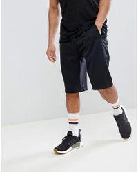 adidas Originals - X By O Shorts In Black Cd6943 - Lyst