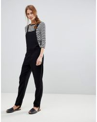 First & I - Dungarees - Lyst