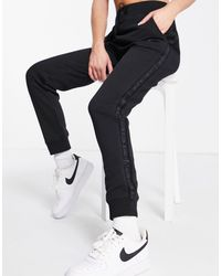 Calvin Klein jogger - Black