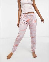 Adolescent Clothing Savage - Pantalon - Multicolore