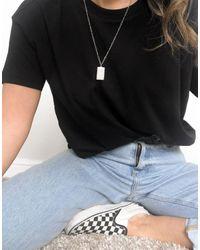 ONLY T-shirt - Black