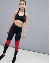 HPE - Balance Leggings - Lyst