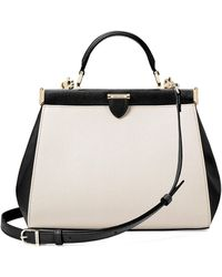 Aspinal - The Dockery - Small - Lyst