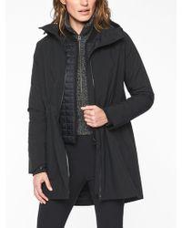 Athleta - Cloudburst Jacket - Lyst