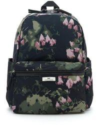 Day Birger et Mikkelsen Day Gweneth P Cactus Backpack - Multicolour
