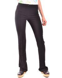Moschino Pants - Black
