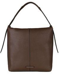 Brunello Cucinelli Bags.. - Brown