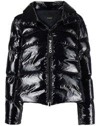 Pinko Coats - Black