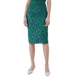 Liu Jo Skirts - Green