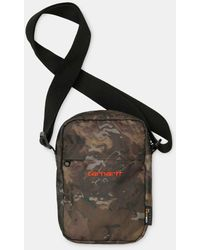 Carhartt Payton Shoulder Pouch - Multicolor