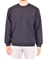 Dondup - Sweatshirts - Lyst