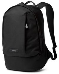 Bellroy Classic 16l Backpack - Black