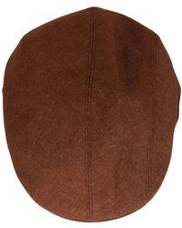 Altea Hat - Orange