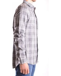 MICHAEL Michael Kors - Shirt Michael Kors - Lyst