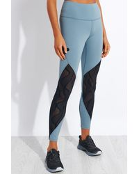 Under Armour Leggings For Women Up To 60 Off At Lyst Com