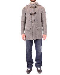 Armani Jeans Z6w24 Vh Ek - Gray