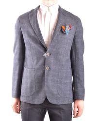 AT.P.CO Jacket - Grey
