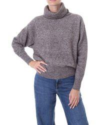 Woolrich Knitwear - Multicolour