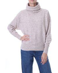 Woolrich Knitwear - Pink