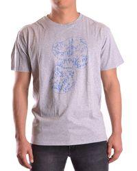 Marc Jacobs T-shirt - Grey