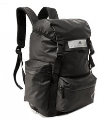 adidas By Stella McCartney - Adidas By Stella Mccartney Large Backpack - Lyst