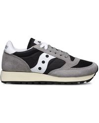 Saucony Sneakers for Men - Up to 51