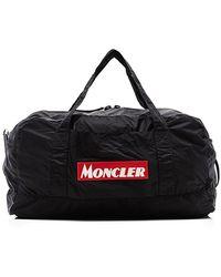 Moncler Handbag - Black