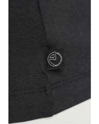 Armani Grey 6 Ycm 90 Cjx 9 Z 0636 T Shirt