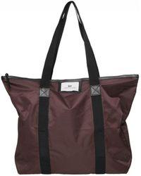 Day Birger et Mikkelsen Day Gweneth Bag - Multicolour