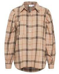 Saint Tropez Hubba Shirt - Grey