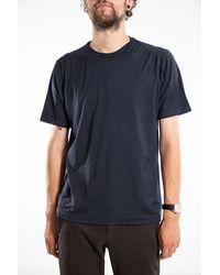 Transit T-shirt / Cfutrm1361 / Navy - Blue