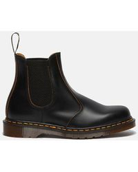Dr. Martens Boots for Men - Up to 61