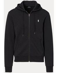 Ralph Lauren Sweaters - Black