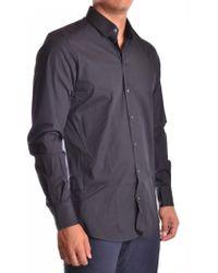 Dolce & Gabbana - Shirt Kc222 - Lyst