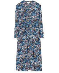 White Stuff - Ladies Lexi Ecovero Dress - Lyst