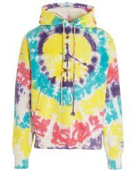 GALLERY DEPT. Color Other Materials Sweatshirt - Multicolor