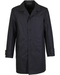 Esemplare - Trench Gray Anthracite - Lyst