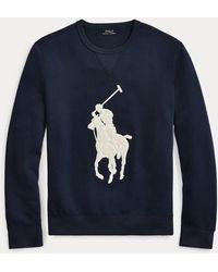 Ralph Lauren Sweaters - Blue