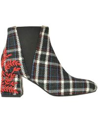 Pollini Boots for Women - Up to 73% off