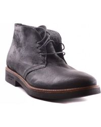 Trussardi - Shoes - Lyst